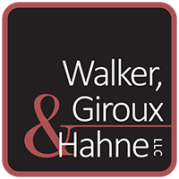 Walker, Giroux and Hahne